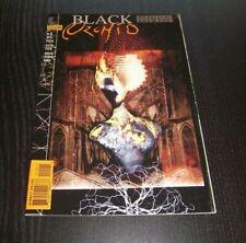 BLACK ORCHID #15 A WALK ON THE WYRD SIDE DC / VERTIGO EXC UNREAD COND 1994