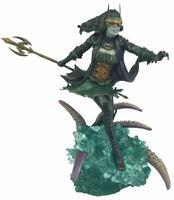 Dark Nights Metal DC Comic Gallery PVC Statue The Drowned 25 cm Diamond Select