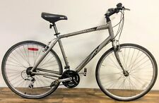 Cannondale Quick Q5 Commuter Road Bike- 21 inch frame- 21 Speed