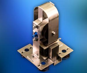 Vacuum air pump Double Diaphragm APOLLO V6150 V6000 series
