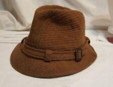 3c7e6e72bbb3b4 Cap 1960s Vintage Hats for Men for sale | eBay