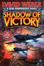 Honor Harrington: Shadow of Victory 19 by David Weber (2017, Paperback)