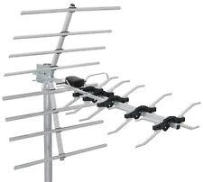 alta potencia uhf 32 Pieza Resistencia Banda Ancha Antena