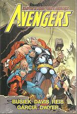 Avengers Assemble Volume 5 HC   New Sealed   20% OFF