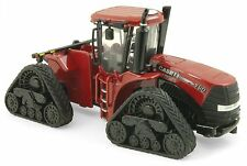1/64 ERTL AUTHENTICS #5 CASE IH STEIGER 350 QUADTRAC