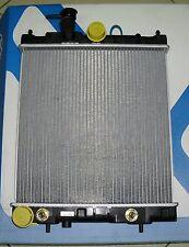 Radiatore Nissan Micra 1.3 Dal '92 -> Cambio Automatico