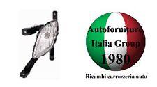 FANALE FANALINO FRECCIA ANTERIORE SX KIA PICANTO 11>15 DAL 2011 AL 2015