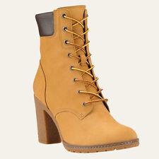 timberland high heels boots uk cosmetics