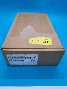 Shoretel Shorephone GIG POE Adapter 15.4W POE15M-1AF NEW