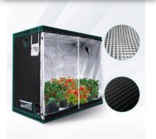 Mars Hydro Premium Indoor Grow Tent 240x120x200