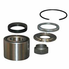 For Citroen Saxo 1996-2003 Rear Wheel Bearing Kit For Drum Brakes