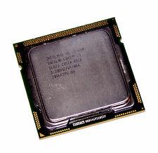 Intel CM80616003174AH Core i5-650 3.2GHz Socket H1 LGA1156 Processor SLBTJ