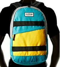 Dakine Manual, Backpack, 20 Litre, Radness NEW