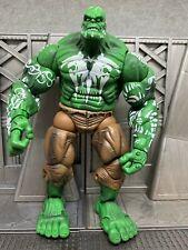 "Marvel Legends Toybiz House of M HULK 6"" Inch Action Figure 2"
