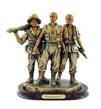 Other Vietnam War Orig. Items