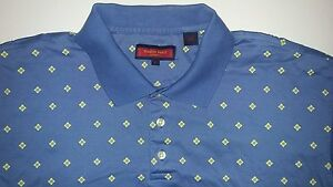 Austin Reed Geometric Casual Shirts For Men For Sale Ebay