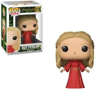 PRINCESS BRIDE Figurine BUTTERCUP POP FUNKO