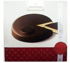 NIEDEREGGER MARZIPAN TORTE CAKE CHOCOLATE ALMOND CANDIES ! ORIGINAL FROM GERMANY