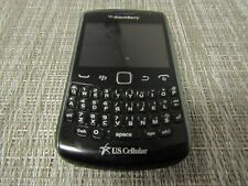BLACKBERRY CURVE 9360 - (U.S. CELLULAR) CLEAN ESN, UNTESTED, PLEASE READ!! 25986