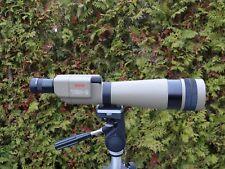 Teleskope ferngläser in marke kowa anwendungsbereich