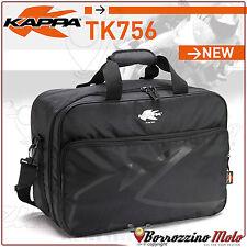 BORSA INTERNA KAPPA TK756 PER VALIGIE BAULETTI K53 - K48 - K961 - K49 - K49NT