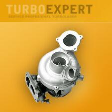Turbocompressore Biturbo per BMW x5, x6 53269880004, 53269700004, 53269700001