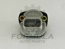 Throttle Position Sensor-2 Door Formula Auto Parts TPS84