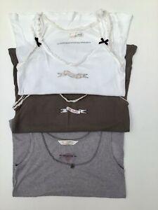 Odd Molly Gr. 1 als 3er Set T-Shirt Top