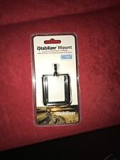 iStabilizer Mount Tripod Adapter For iPhone 4/4S/5/5C/5S/SE NEW