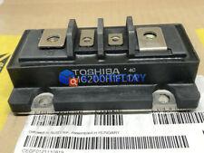 1PCS TOSHIBA MG200H1FL1A Module Power Supply New 100% Quality Guarantee