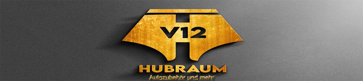 HUBRAUM V12