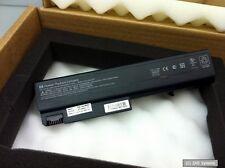 HP 398854-001-6 - Cell Li-ion, 14.4vdc, 2.55ah para nc6100, nc6200, nc6300, nc6400