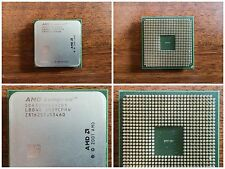 AMD Sempron 3000+ K8 - Processore - CPU - SOCKET 754 - SDA3000AIO2BX