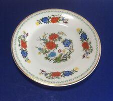 "Aynsley Famille Rose Bread & Butter Plate s 6 1/4"""