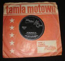 Diana Ross R&B & Soul Single Vinyl Records