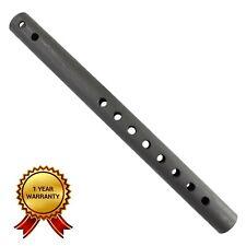 E-R31573 Tie Rod Tube for John Deere 2510, 2520, 3020 , 3010, 4020, 4010 +