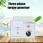 5A+3+Phase+Torque+Motor+Regulator+Governor+Electronic+Controller+Small+Size+