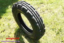 Reifen 6.50-16 AS Front Reifen 650-16 ASF Ackerschlepper Reifen 6PR 2216026 SA