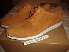 Cole Haan LunarGrand long Wing Dover Street Market Ginza US 13 UK 12 fragment 47