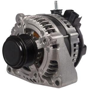 Alternator DENSO 210-1058 Reman
