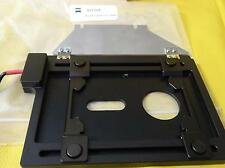 Zeiss Heated Universal Mounting Frame 432304, NEW