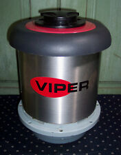 Viper Cleaning Equipment Vn1715 Venom Series Low Speed Buffer Burnisher Motor