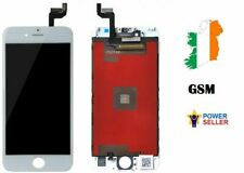"For IPhone 6S 4.7"" Display Touch Screen Digitizer LCD Replacement Assembly"