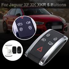 Car Electronics for Jaguar XK for sale | eBay