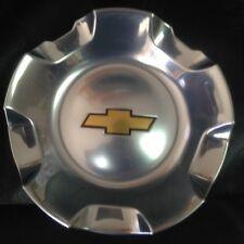 GM CHEVY CENTER CAP OEM 9596007