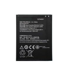 Top Quality Battery BL243 for Lenovo K3 Note K50-T5 A7000 A5500 A5600 A7600 Akku