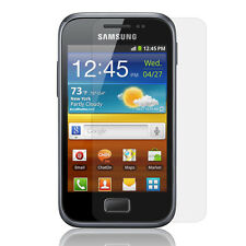 Screen Protector for Samsung Galaxy Ace Plus S7500 - Matte