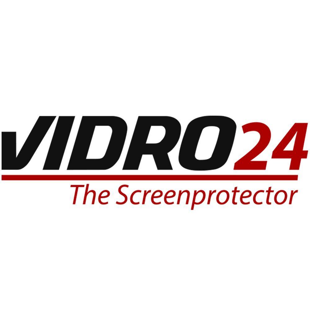 vidro24