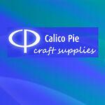 Calico Pie Craft Supplies