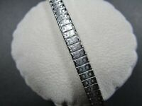 "SPEIDEL Ladies Vintage 10K White Gold Filled Watch Band..5 5/8""-9"" Stretch"
